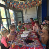 birthday_party_01