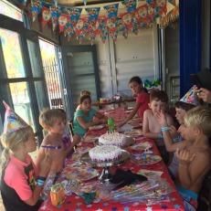 birthday_party_01