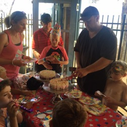 birthday_party_02
