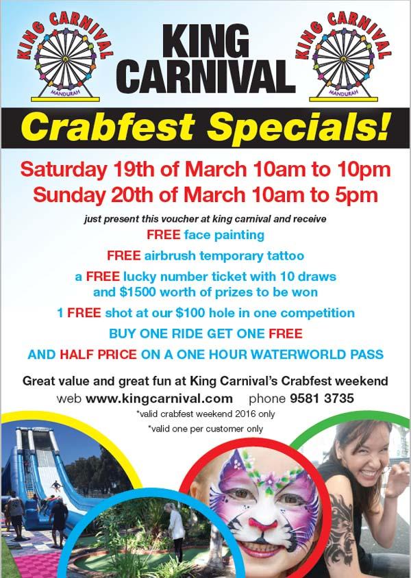 crabfest