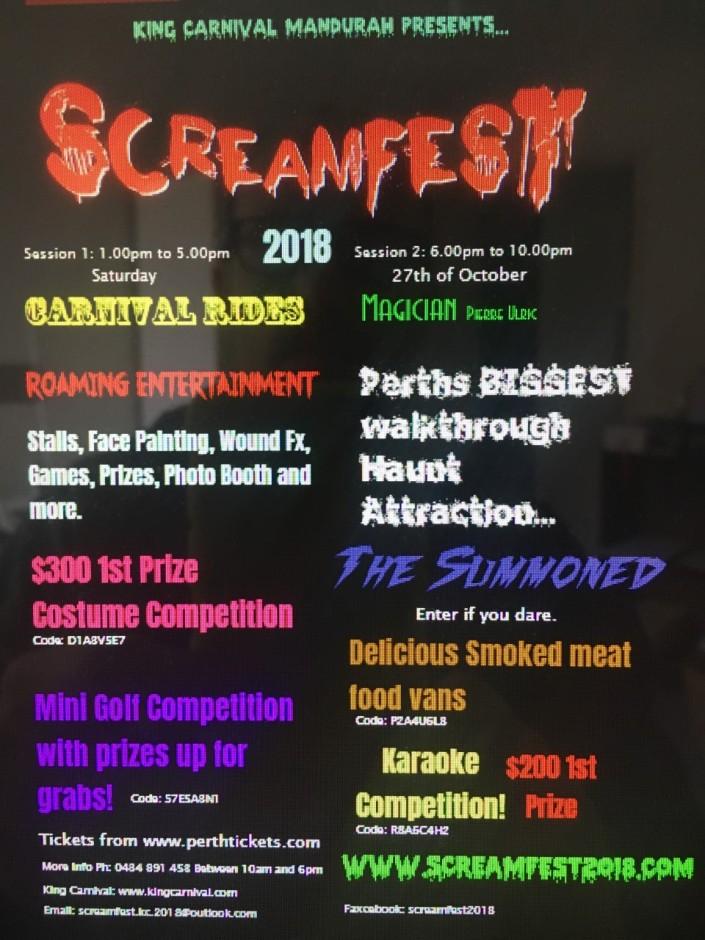 screamfest2